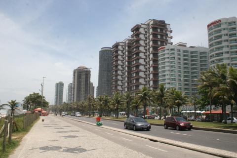 Barra - Grumari-20121211_124031_01