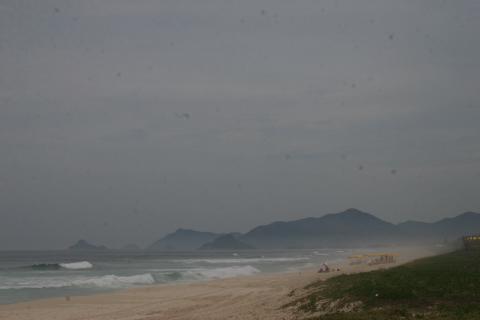 Barra - Grumari-20121211_133716_01
