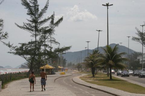 Barra - Grumari-20121211_140423_01
