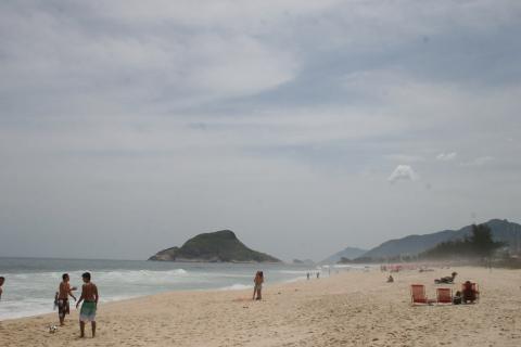 Barra - Grumari-20121211_140640_01