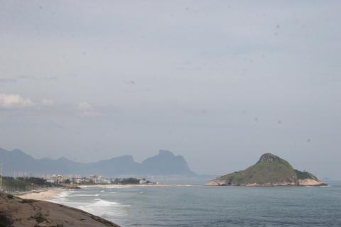 Barra - Grumari-20121211_143145_01