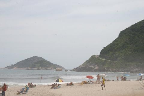 Barra - Grumari-20121211_143544_01