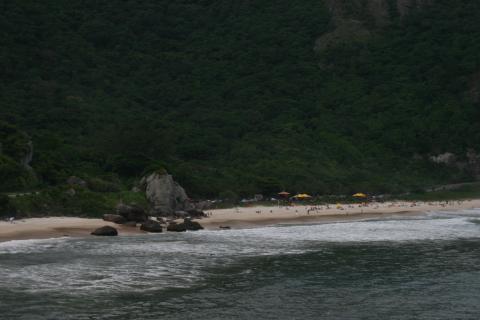 Barra - Grumari-20121211_144440_01