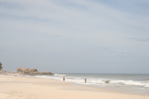 Barra - Grumari-20121211_145337_01