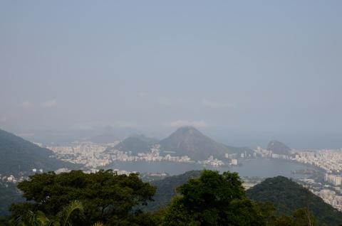 Vista Chinesa-20121228_160709