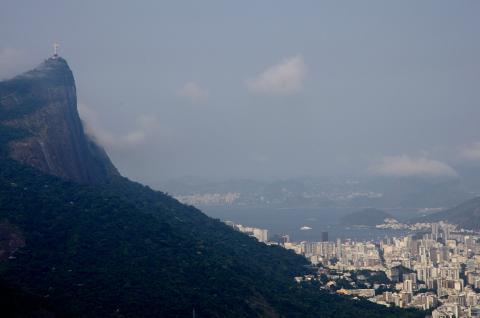 Vista Chinesa-20121228_160729