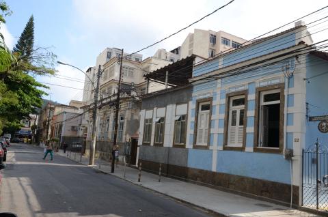 Botafogo-20130102_163408_01