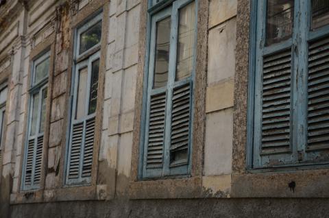 Botafogo-20130102_163521_01