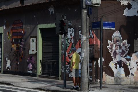 Botafogo-20130102_164407_01