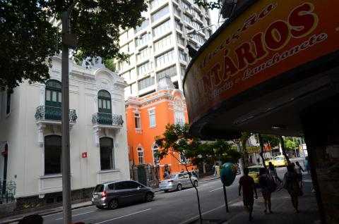 Botafogo-20130102_164931_01