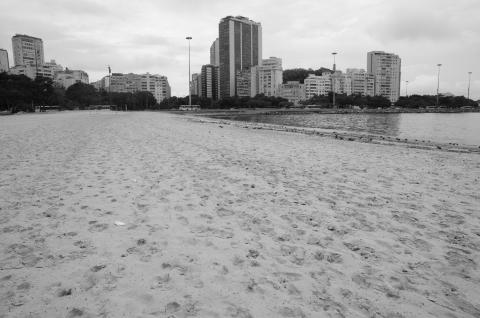 Botafogo-20130104_155208_01