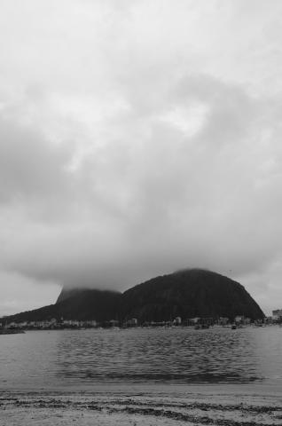 Botafogo-20130104_155347_01