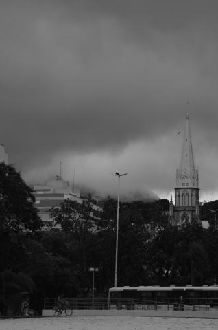 Botafogo-20130104_155529_01