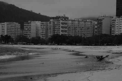 Botafogo-20130104_155544_01