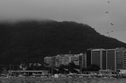 Botafogo-20130104_155607_01