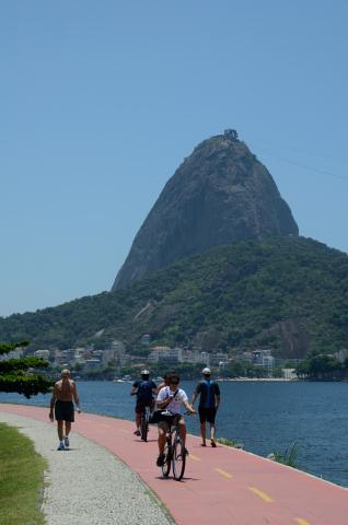 Botafogo-20130105_121020