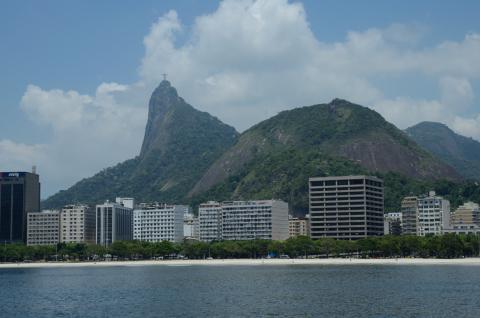 Botafogo-20130105_121056