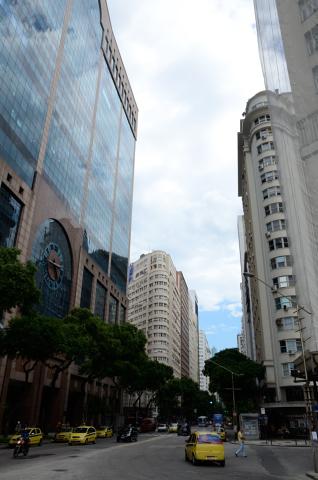 Centro-20130125_164626