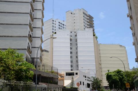 Flamengo-20130114_130333