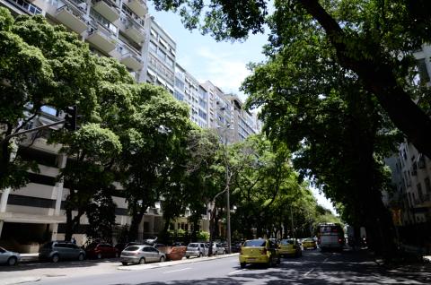 Flamengo-20130114_132524