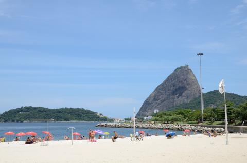 Flamengo-20130114_140101