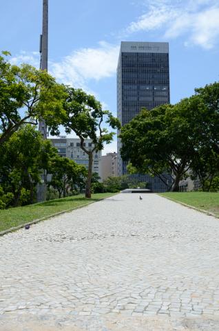 Flamengo-20130114_140557