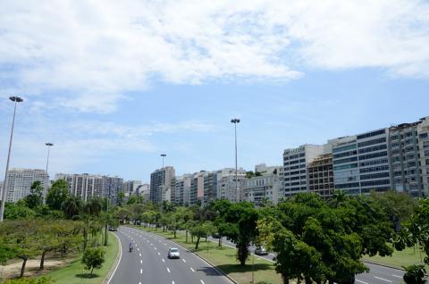 Flamengo-20130114_140701