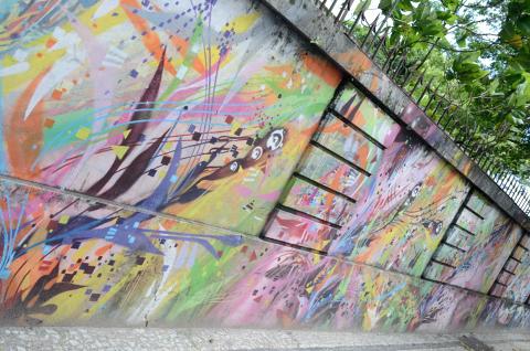 Jardim Botanico-20130123_144948