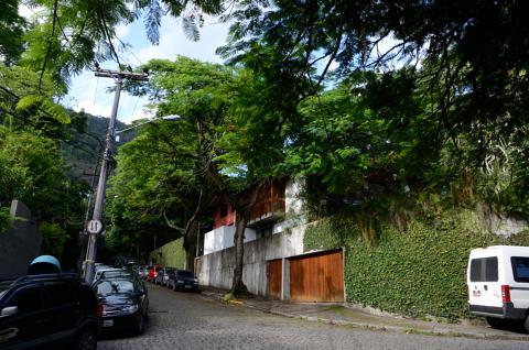 Jardim Botanico-20130123_172504