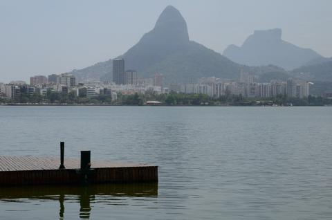 Lagoa-20130107_144449