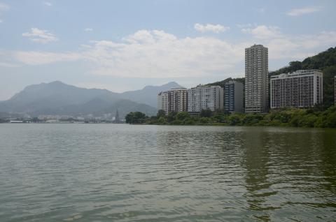 Lagoa-20130107_144607