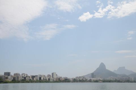 Lagoa-20130107_144632