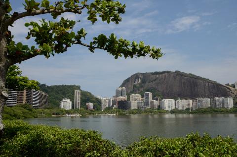 Lagoa-20130107_145803