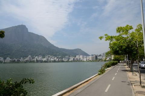 Lagoa-20130107_151041