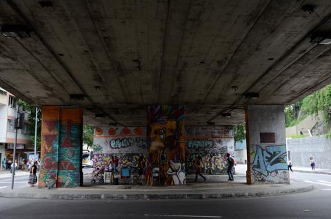 Laranjeiras-20130115_171251