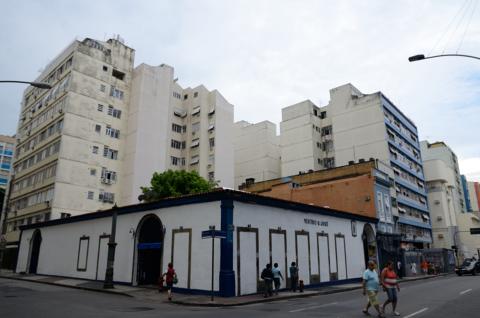 Laranjeiras-20130115_171945