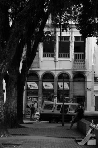 Laranjeiras-20130116_165855
