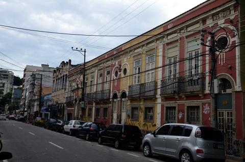 Laranjeiras-20130116_170332