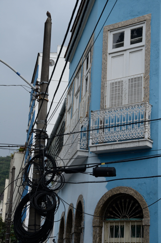 Laranjeiras-20130116_170351