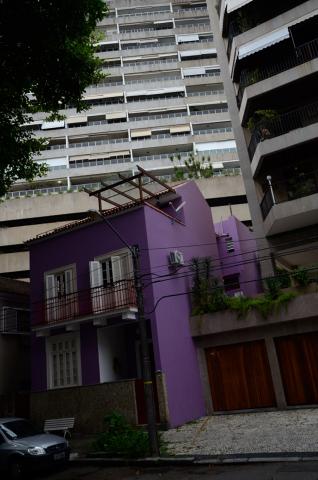 Laranjeiras-20130116_172050