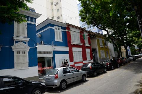 Laranjeiras-20130118_144319