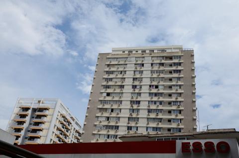 Laranjeiras-20130118_145050