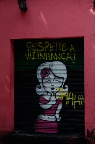 Laranjeiras-20130118_152839