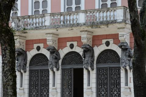 Petropolis-20121228_121625