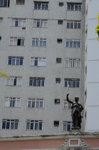 Petropolis-20121228_121653