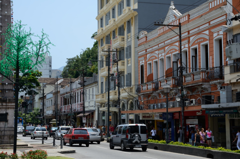 Petropolis-20121228_122833