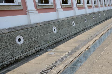 Petropolis-20121228_124021