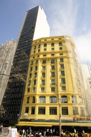 Rio-20120731_124039