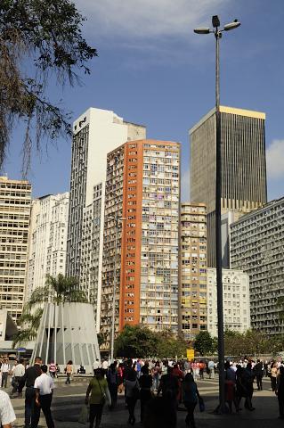 Rio-20120731_125250_01