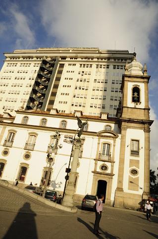 Rio-20120731_153419